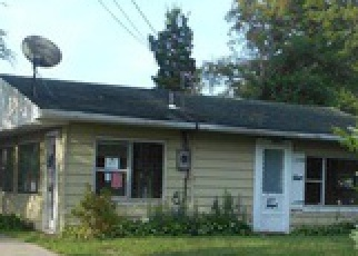 Foreclosure  id: 4009604