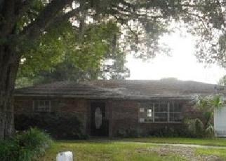 Foreclosure  id: 4010045