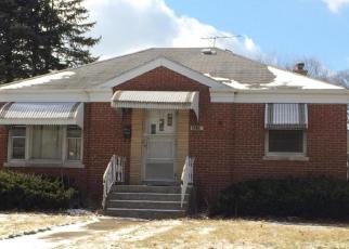 Foreclosure  id: 4010087
