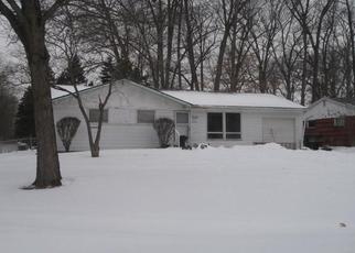 Foreclosure  id: 4010133