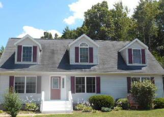 Foreclosure  id: 4010136