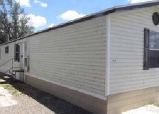 Foreclosure  id: 4010386