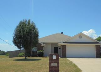 Foreclosure  id: 4010389