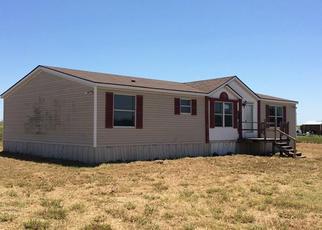 Foreclosure  id: 4010390