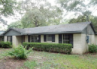 Foreclosure  id: 4010391