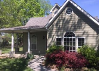 Foreclosure  id: 4010405