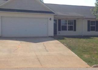 Foreclosure  id: 4010432
