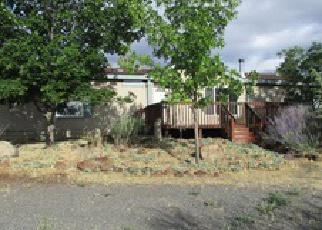 Foreclosure  id: 4010522