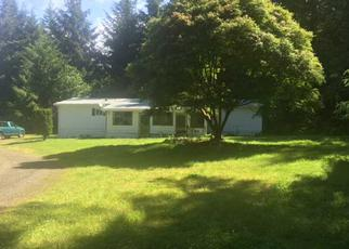 Foreclosure  id: 4010527