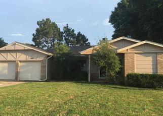 Foreclosure  id: 4010561