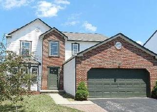 Foreclosure  id: 4010567