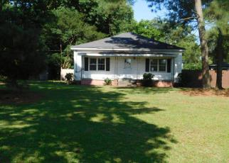Foreclosure  id: 4010618