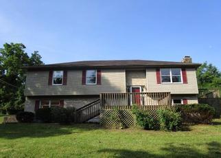 Foreclosure  id: 4010697