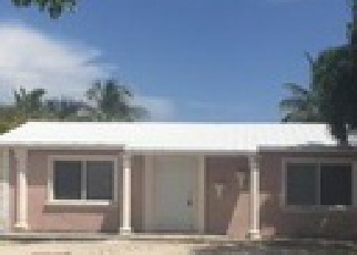 Foreclosure  id: 4010736