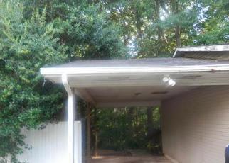 Foreclosure  id: 4010778