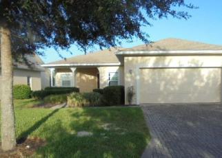 Foreclosure  id: 4010964