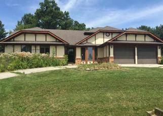 Foreclosure  id: 4011110
