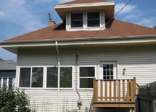 Foreclosure  id: 4011111