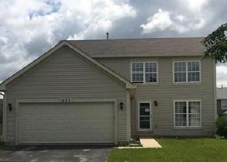 Foreclosure  id: 4011131