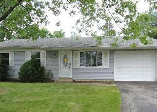 Foreclosure  id: 4011217