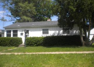 Foreclosure  id: 4011230
