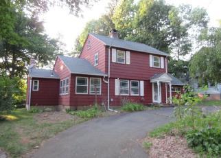 Foreclosure  id: 4011361