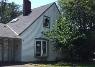 Foreclosure  id: 4011373