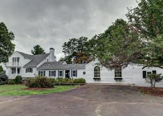 Foreclosure  id: 4011446