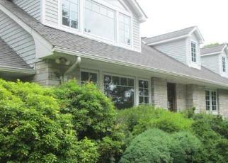Foreclosure  id: 4011481