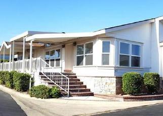 Foreclosure  id: 4011747