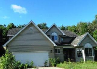 Foreclosure  id: 4011974