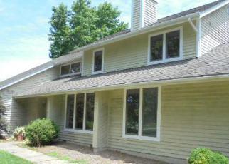 Foreclosure  id: 4012160