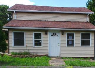 Foreclosure  id: 4012168