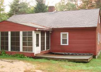 Foreclosure  id: 4012316