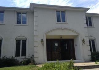 Foreclosure  id: 4012355