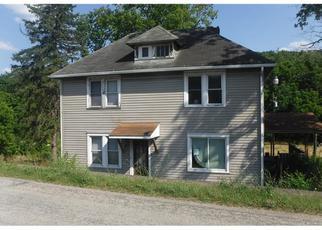 Foreclosure  id: 4012360