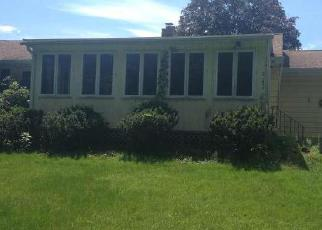 Foreclosure  id: 4012369
