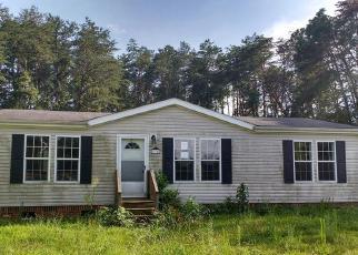 Foreclosure  id: 4012733