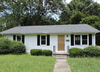 Foreclosure  id: 4012768