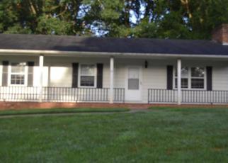 Foreclosure  id: 4012790