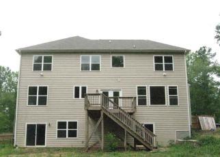 Foreclosure  id: 4012801