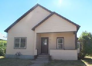 Foreclosure  id: 4013294
