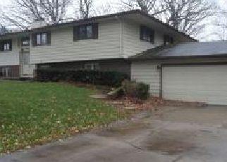 Foreclosure  id: 4013310