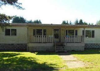 Foreclosure  id: 4013317