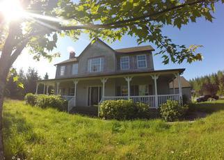 Foreclosure  id: 4013332