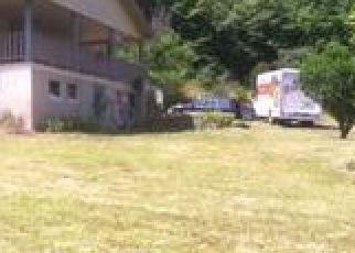 Foreclosure  id: 4013335