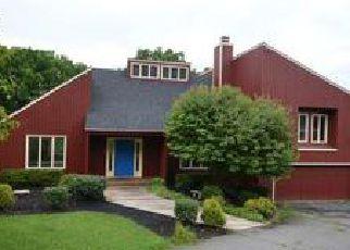 Foreclosure  id: 4013357
