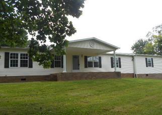 Foreclosure  id: 4013363