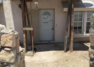 Foreclosure  id: 4013393