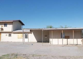 Foreclosure  id: 4013405